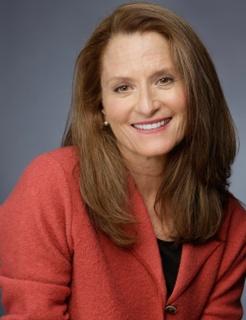 Leslie H