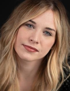 Katie Killourhy