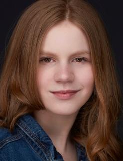 Maggie M