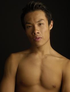 John Lam