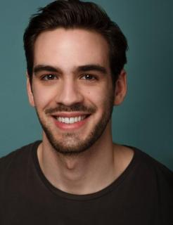 Reid Sinclair