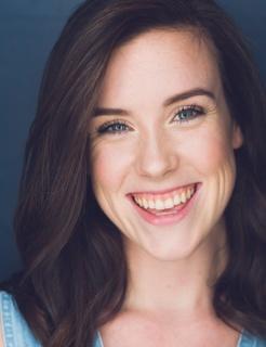 Hannah D