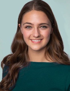 Kate Ruddy