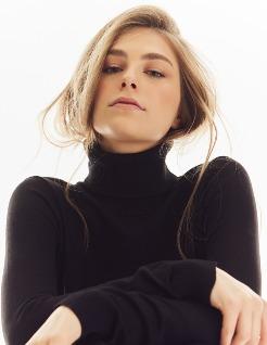 Sabrina Doyle