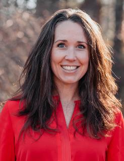 Sara McNulty