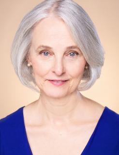 Mary Niederkorn