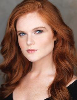 Kelly Mulvihill