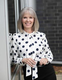 Cheryl Sauter