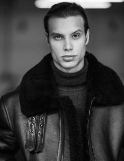 Hansel Varona