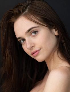 Erica Desmond