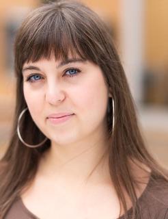 Emma Sacchetti