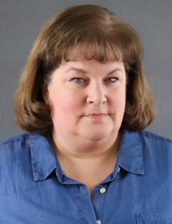 Michelle D. Violette