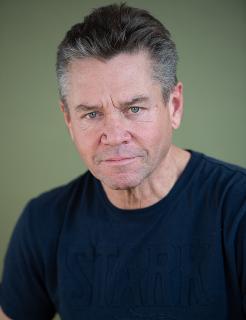Brad Michael Pickett