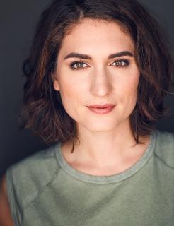 Laura Ornella