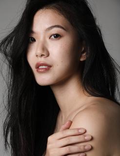 Angel Jin