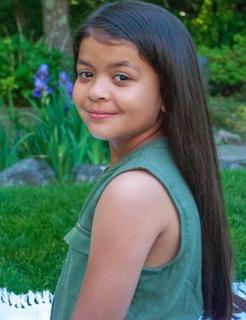 Gianna.