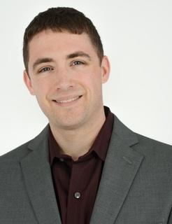 Dave A