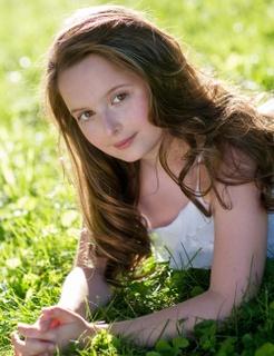 Brianna C