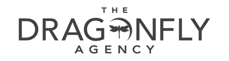 The Dragonfly Agency - Los Angeles