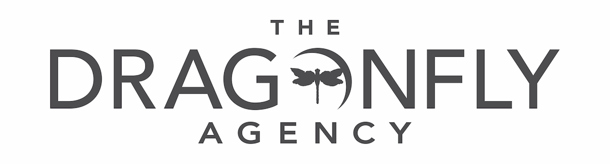 The Dragonfly Agency