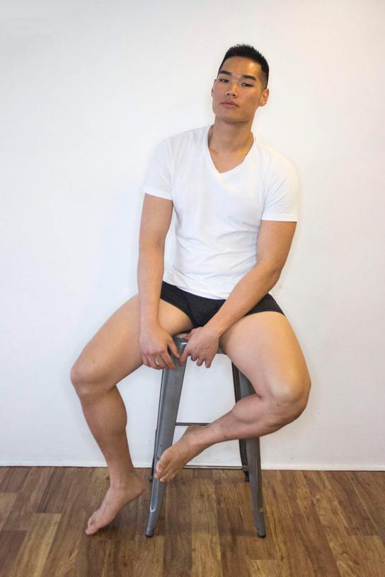 LUC THAI