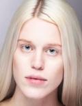 Lauren N