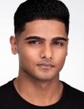 Shayan H
