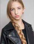 Hannah W
