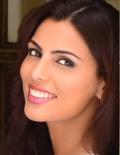 Sunaina S