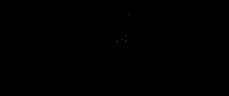 DTLA Talent Logo