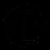 DTLA Models & Talent Agency