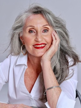 Janette Gilder