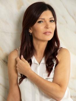 Donna Anna