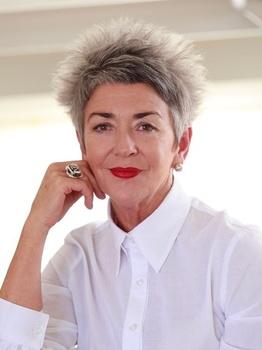 Yvette McPherson
