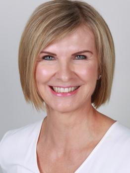 Susan C