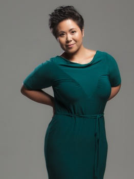 Kayla Chau