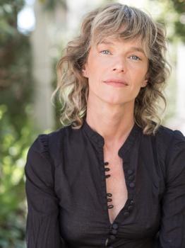 Anna Rowe