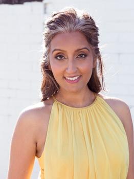 Reema Jivan