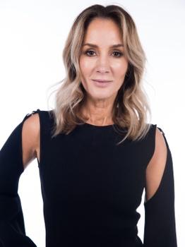 Stella Doumanis
