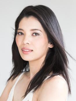 Sae Tsuji