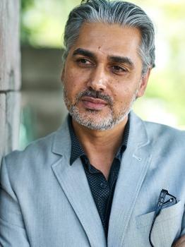 Tony Bajwa