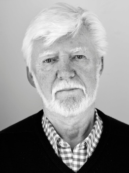Bill Singleton