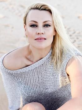 Natalie Wakeling