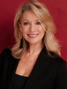 Susie Parker