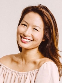 Teresa Lim