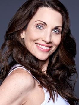 Michelle Smith