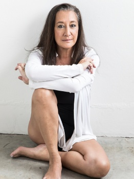 Maria Antico