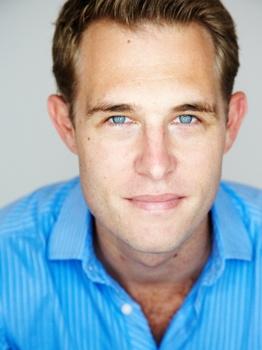 Chad Richards