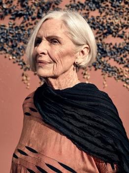 Elizabeth Lephart