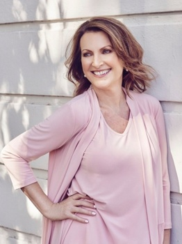 Janine Gallacher